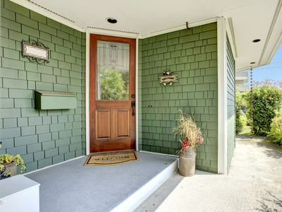Tips For Choosing Exterior Paint Colors For Your House