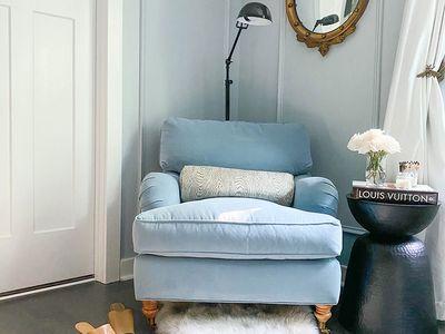 relaxing bedroom ideas