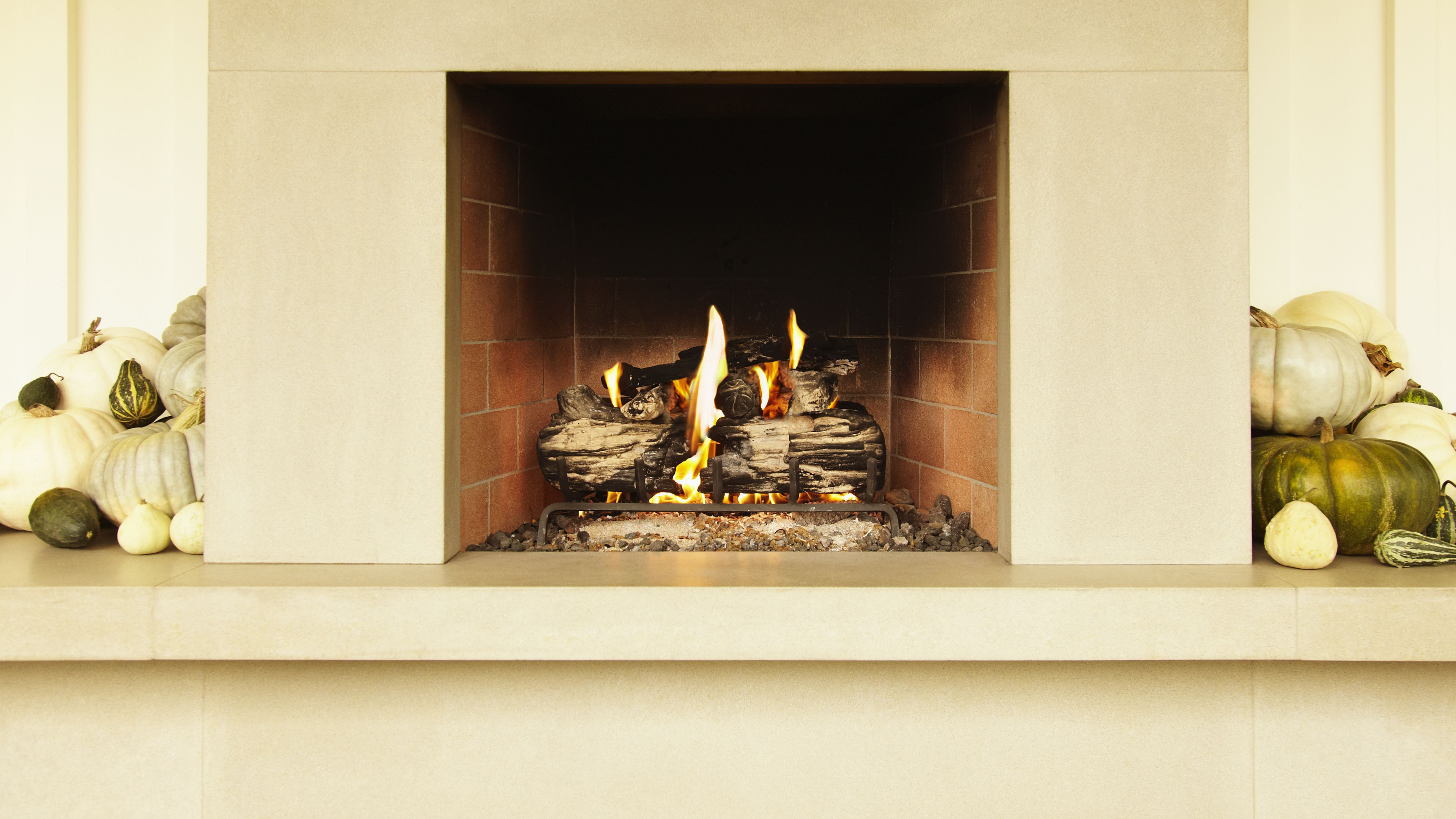 Ventless Gas Fireplaces What To Know Before You