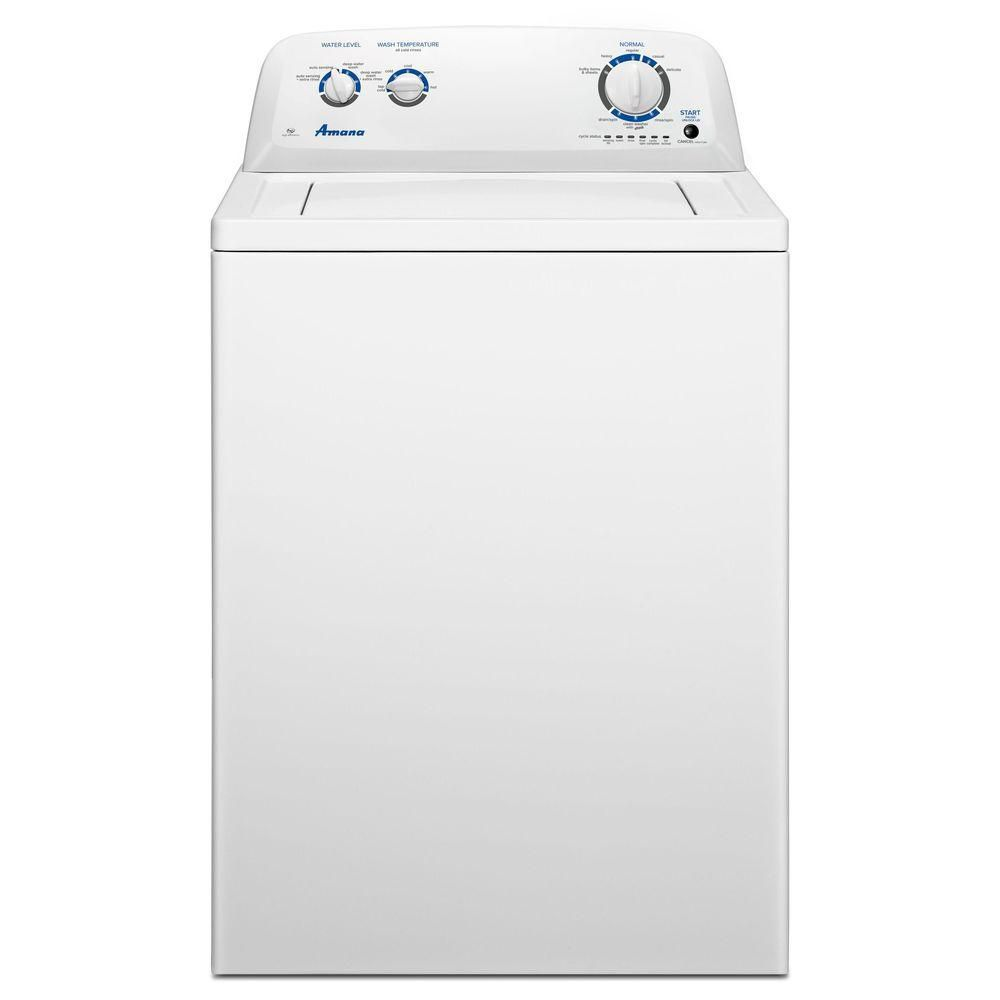 The 9 Best Washing Machines to Buy in 2019