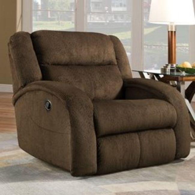 Best Set Southern Motion Maverick Configurable Living Room