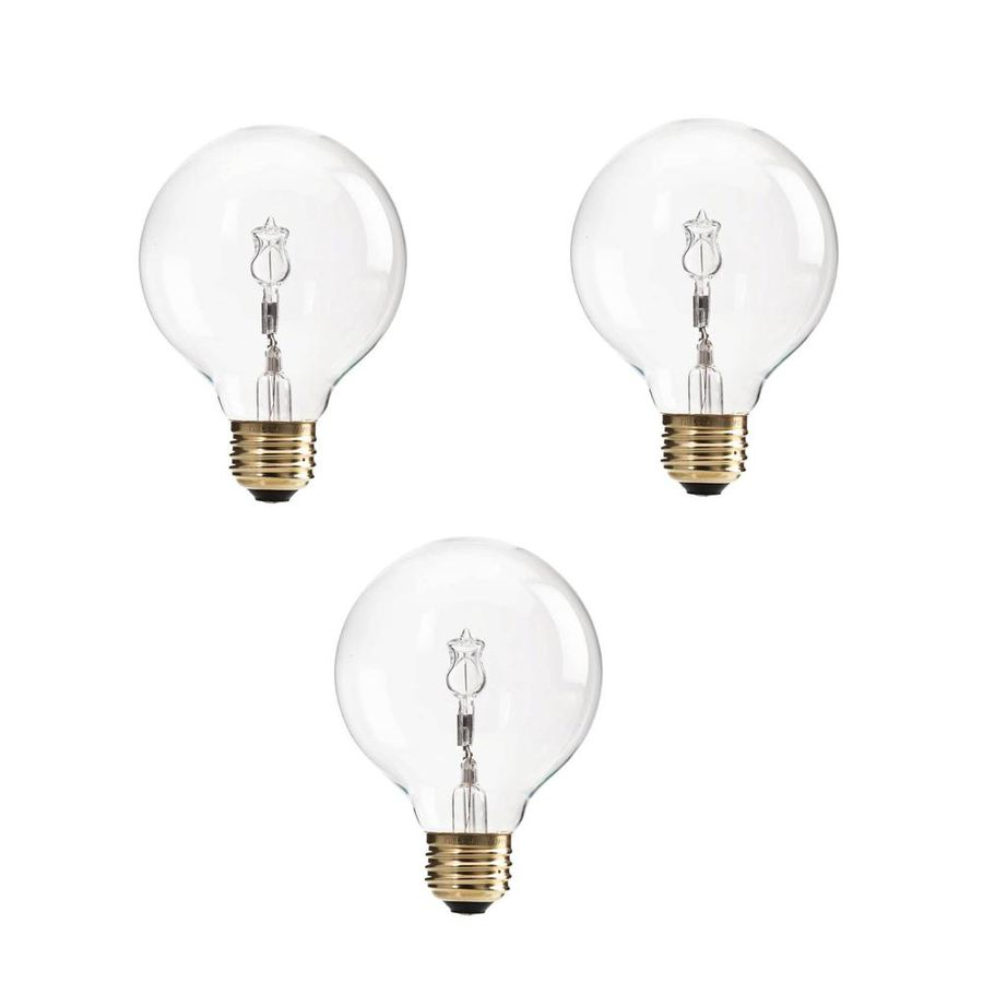 The 8 Best Light Bulbs For Bathrooms In 2021