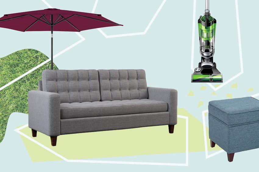 The Best Home Deals at Walmart