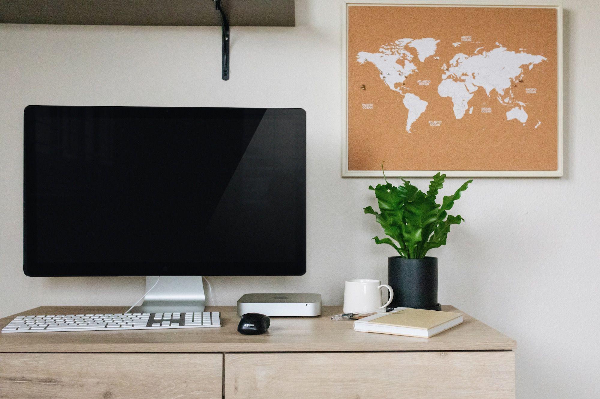 10 Habits of Highly Organized People You Need to Steal