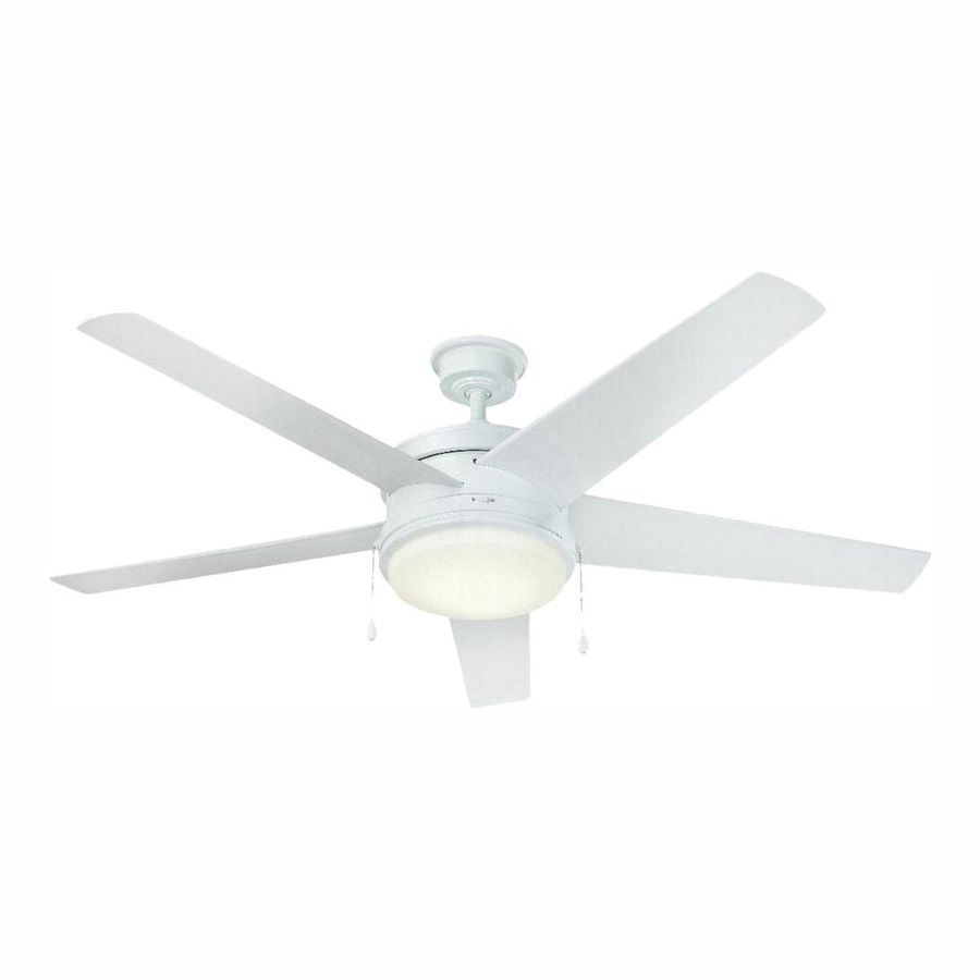 The 8 Best Outdoor Ceiling Fans Of 2020