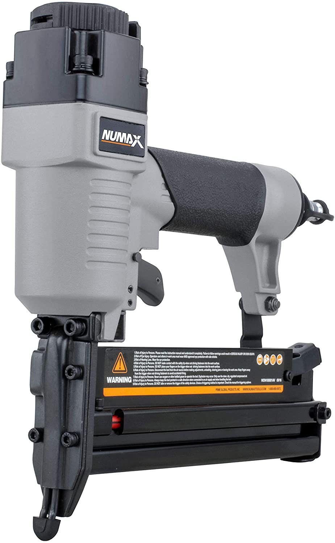 S2-118G2 Nail Gun