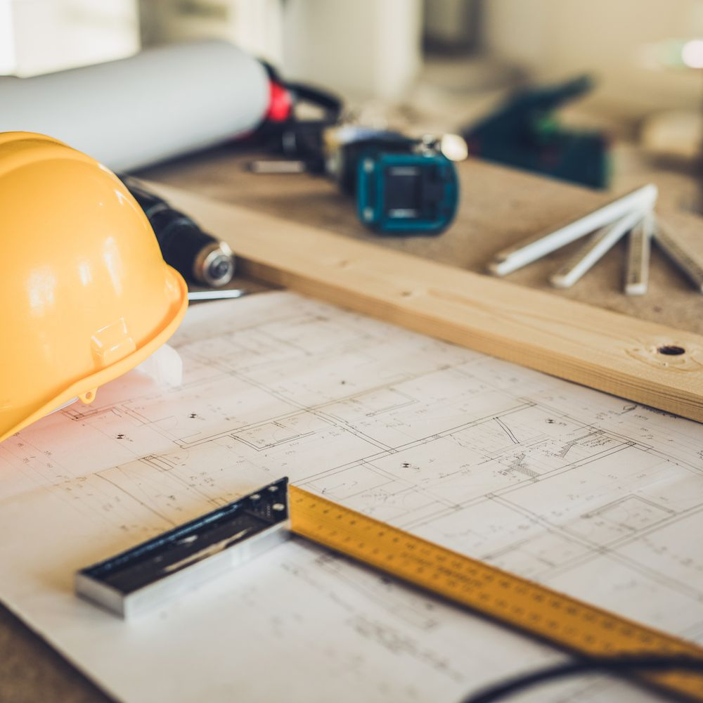 Home Repair Skill Levels Explained