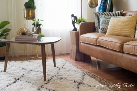 9 Rug Trends You ll Want to Know