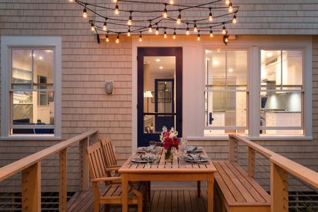 15 Deck Lighting Ideas for Every Season Surface Mount Lighting Ideas on wire lighting, surface mount power, surface mount blinds, tape lighting, surface mount electrical, surface mount electricity, surface mount cabinets, surface mount doors, surface mount technology, surface mount equipment, under cabinet lighting, surface mount hardware, surface mount windows, surface mount computers, surface mount dimmer, surface mount solar, surface mount outdoor, flush lighting, surface mount spotlights, surface mount faucets,