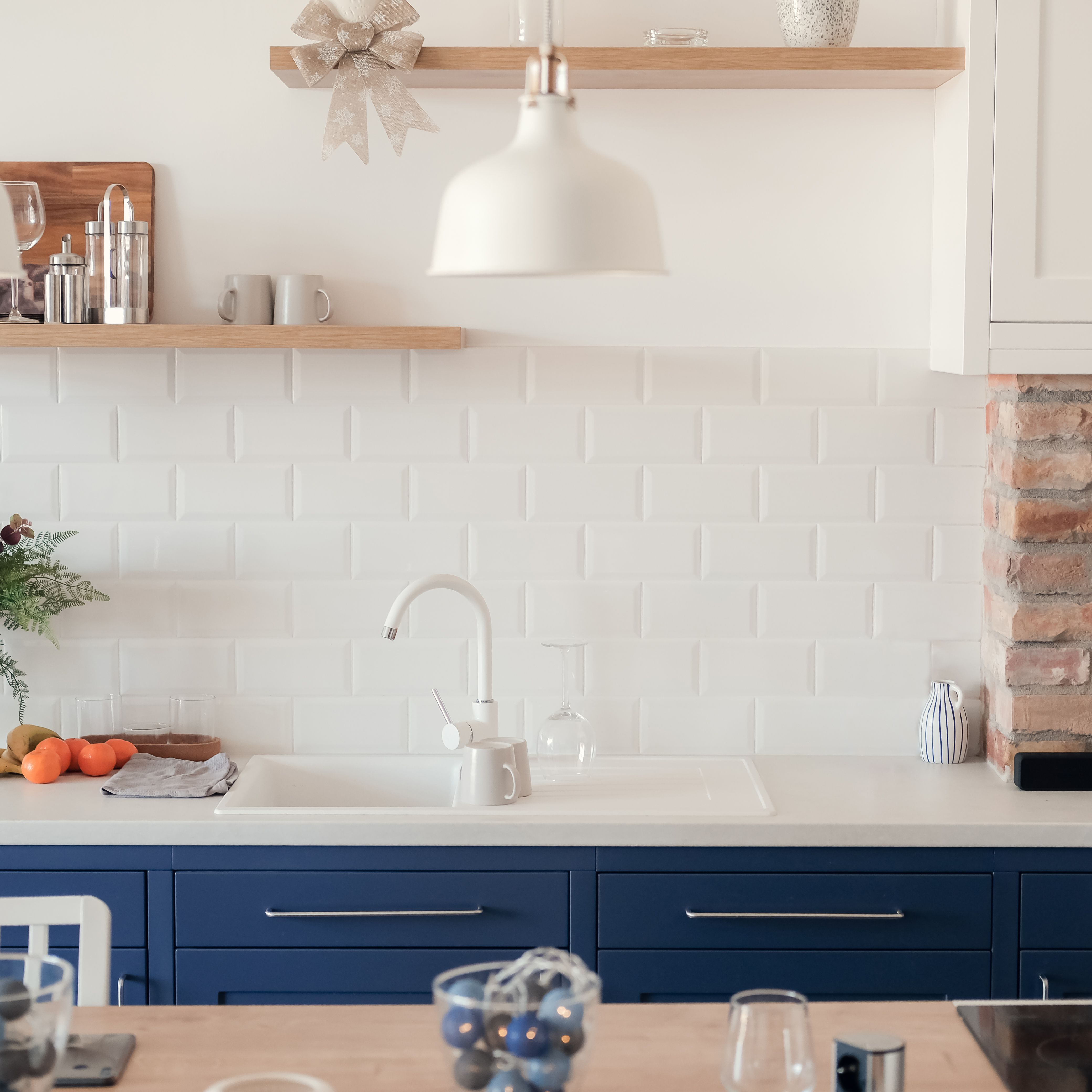 4 Ways To Save Money On A Kitchen Remodel