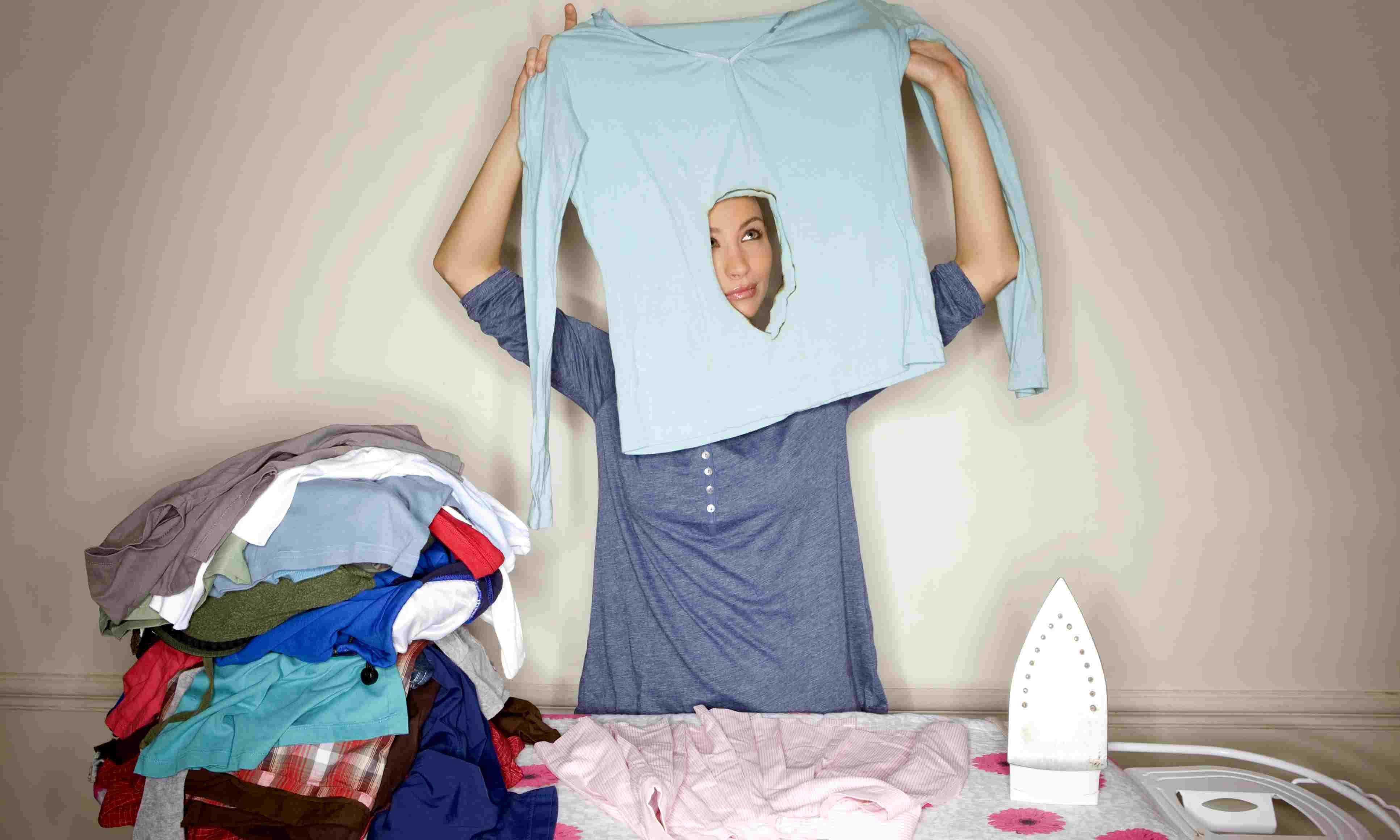 Ironing-Temperature-Big.jpg