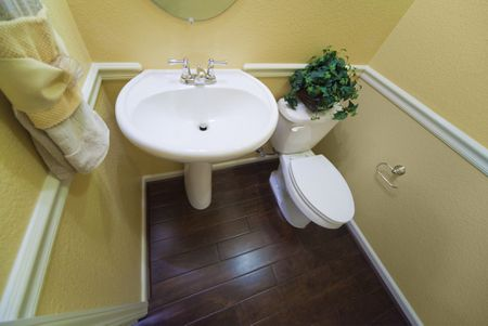 Bathroom Space Planning Guidelines And Practices New Bathroom Design Guidelines