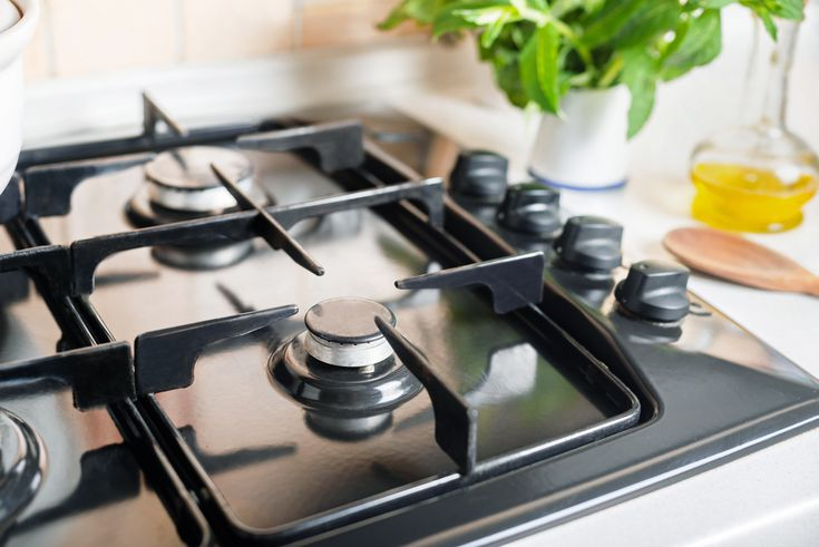 2 x White Switch Knobs for DELONGHI Oven Cooker Hob Flame Burner Hotplate