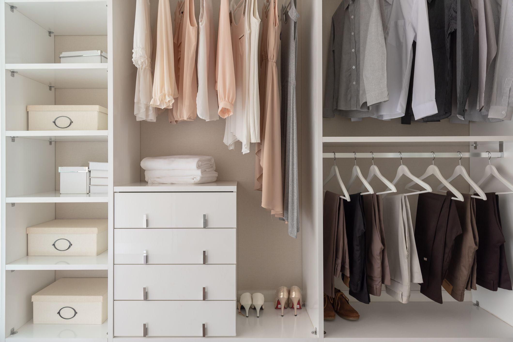 equipment and accessories Perfect for organising clothing Snugpak PakBox