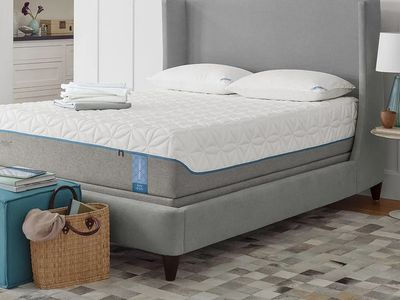 mattress-and-bed-scene