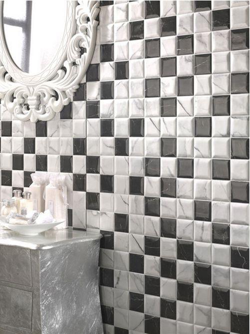 Realonda's Bristol ceramic tiles