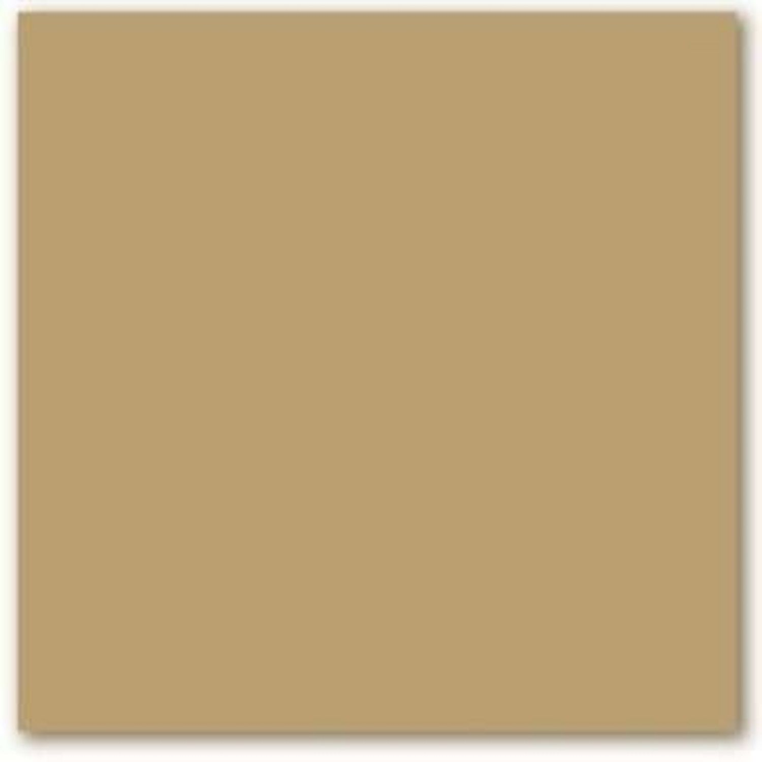 Warm Up Your Rooms With The Color Brown: 12 Beautiful Brown Paint Shades For The Bedroom