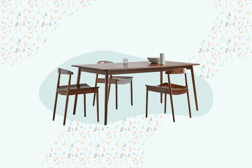 Best Dining Room Tables