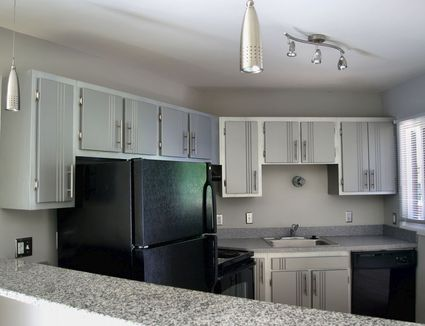 Recessed lights pros and cons no place for a kitchen light try track lighting aloadofball Choice Image