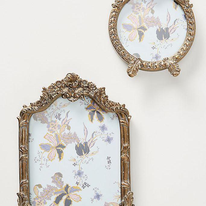 Victoria Frames