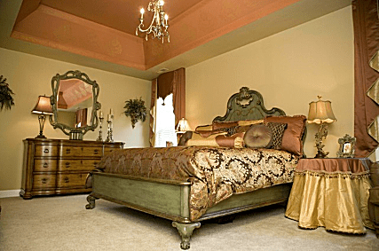 https://www.thespruce.com/thmb/5jFSk_sxb2_imBk6j1zC7BT40lA=/960x0/filters:no_upscale():max_bytes(150000):strip_icc()/tuscan-inspired-bedroom_Casual-Elegance-by-Cheryl-57bf0be13df78cc16e1d3f13.png