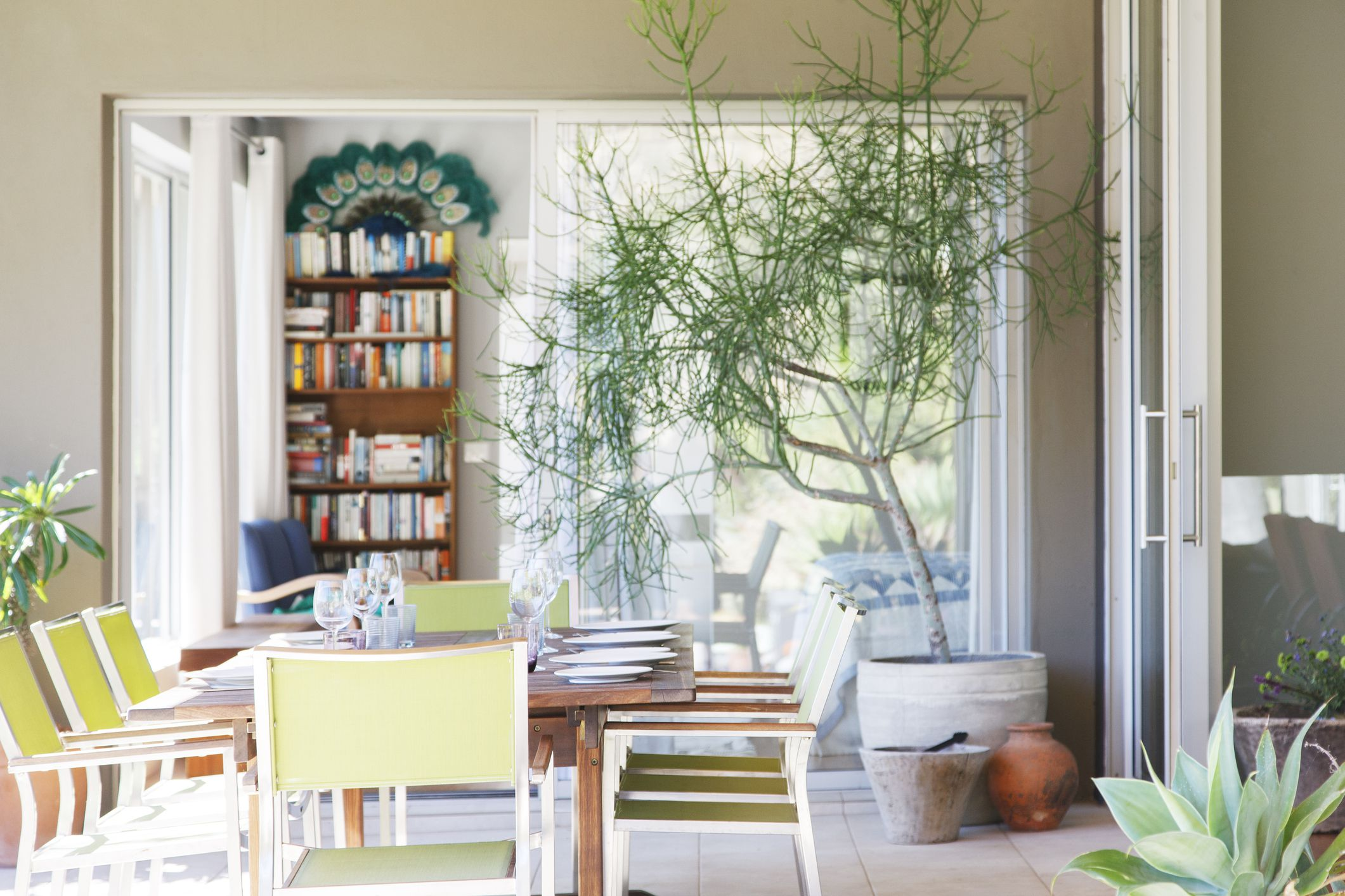 Feng Shui Use Of Most Popular Home Decorating Items