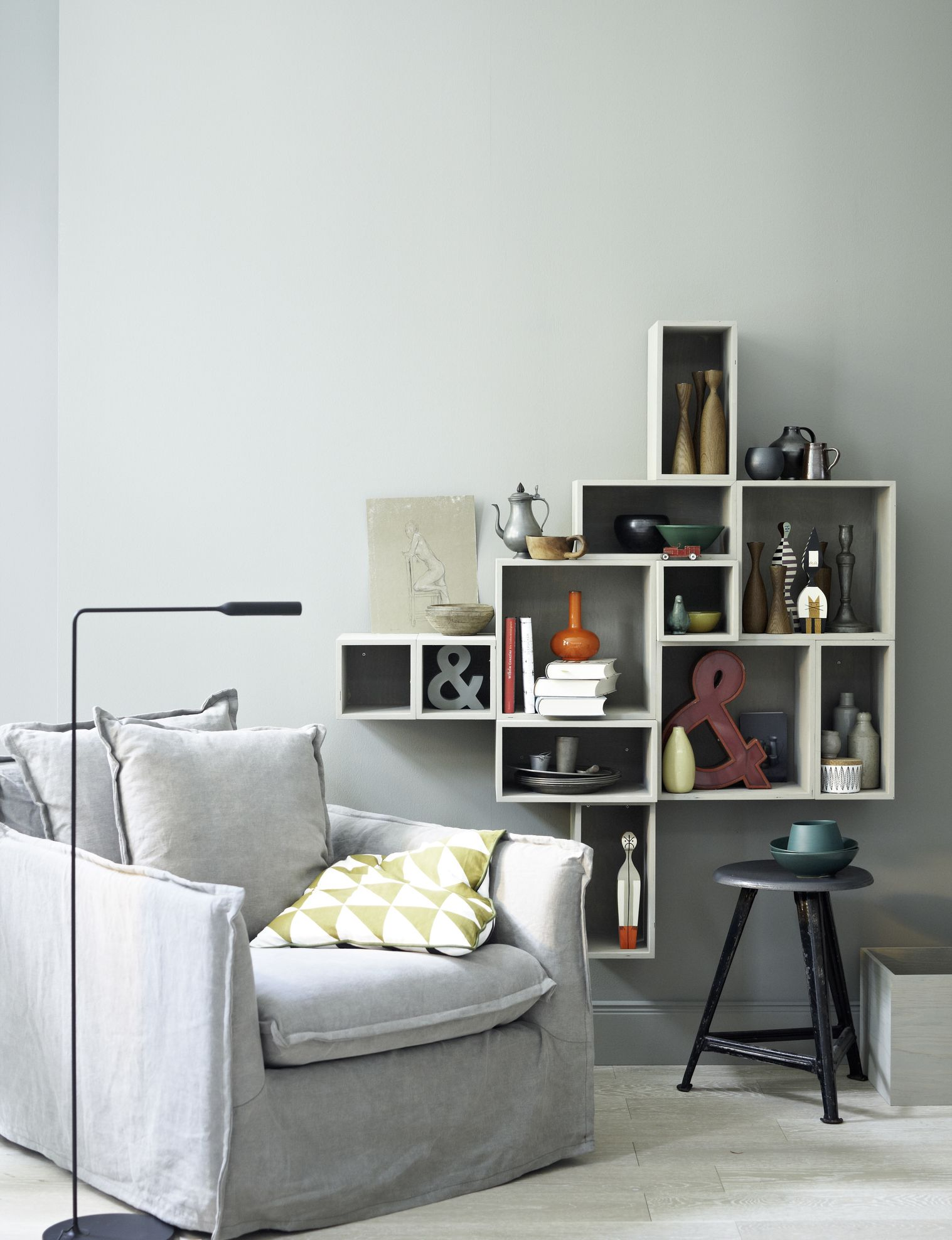 Simple Tips for Decorating With Accessories