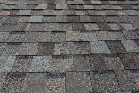 How to Pick Asphalt Shingles for Your Home