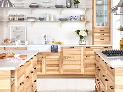 Here S How To Understand Ikea Cabinet System Kitchen