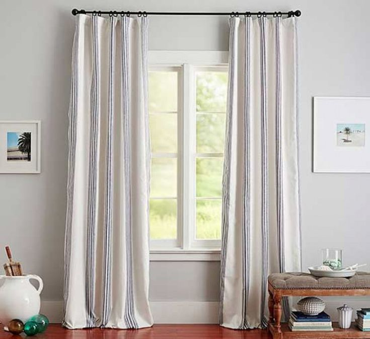 The Best Places To Buy Curtains In 2020