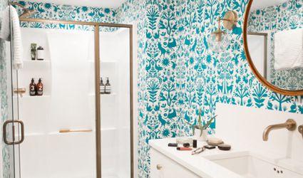 Bathroom Repair Reno - Starting a bathroom renovation