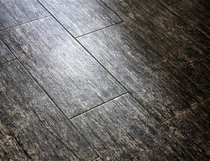 Advantages And Disadvantages Of Rubber Flooring Tiles
