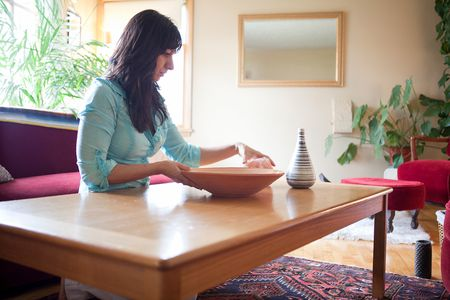 Feng Shui Principles And Tips For Beginners