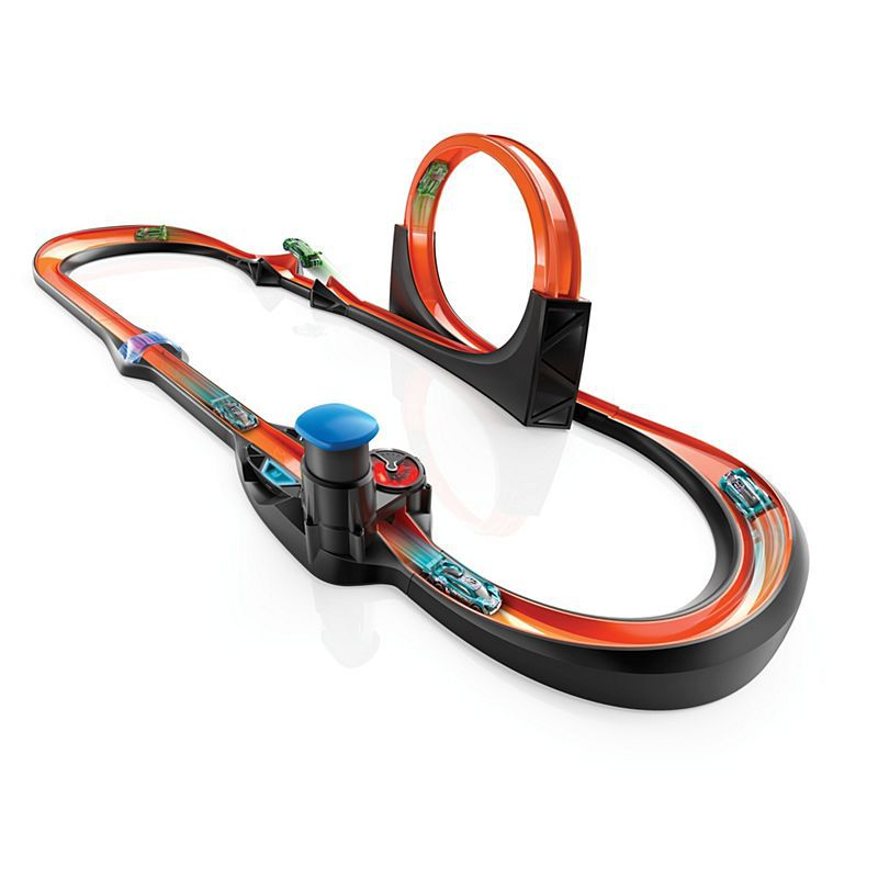 id Smart Track Kit