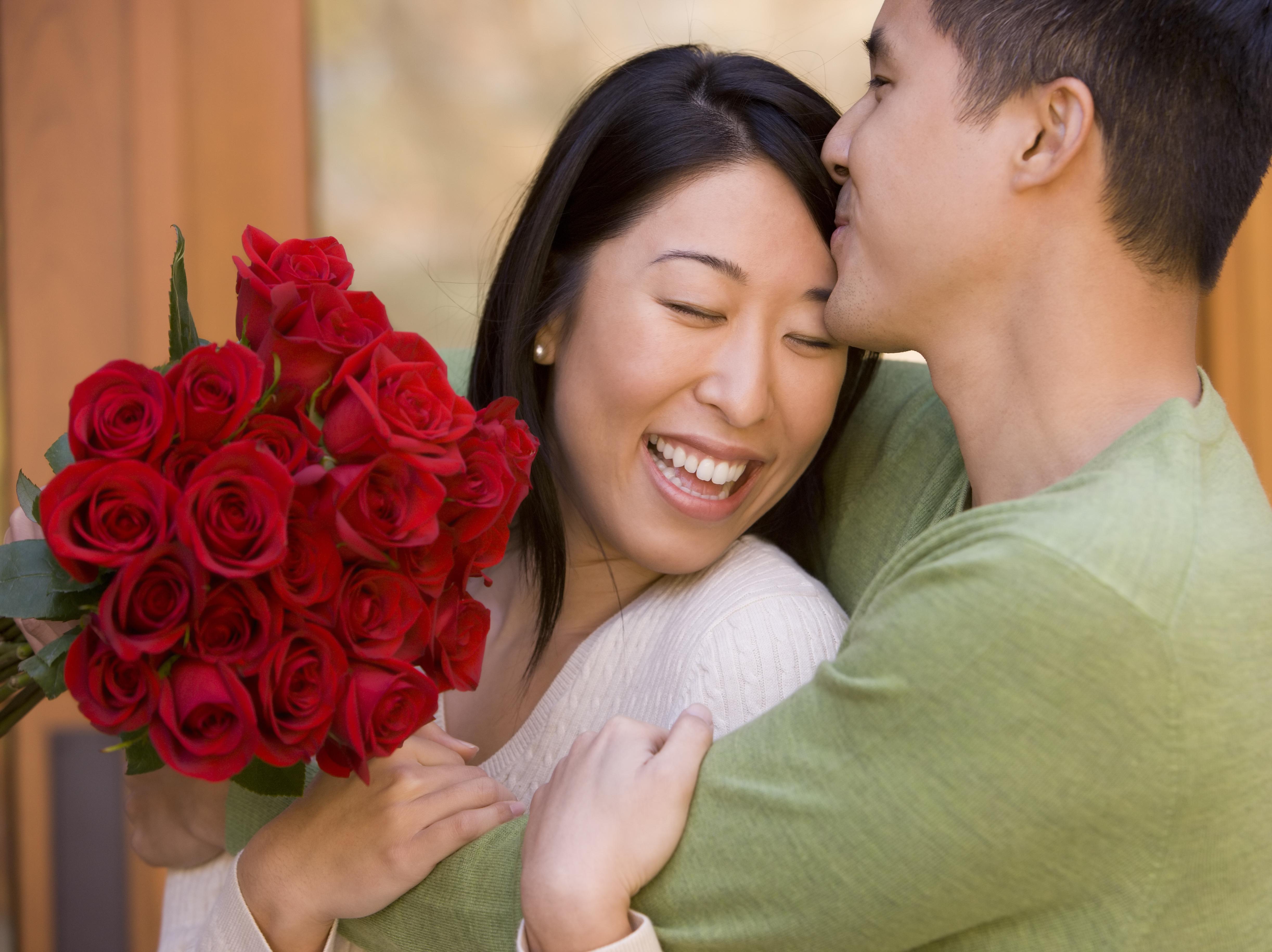 Seventh Wedding Anniversary Ideas And Symbols
