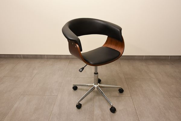 Langley Street Sweetwater Task Chair