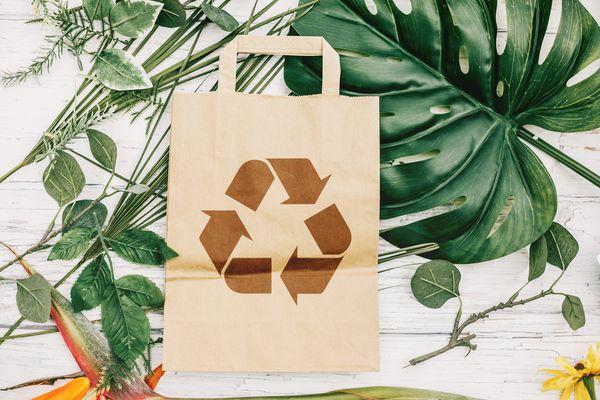 Recycling bins best recycling bins