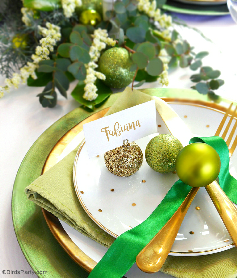 spruce holiday party ideas 13 5a19e42198020700363a7789 png