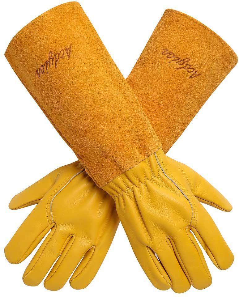 Gardening Gloves for Women/Men