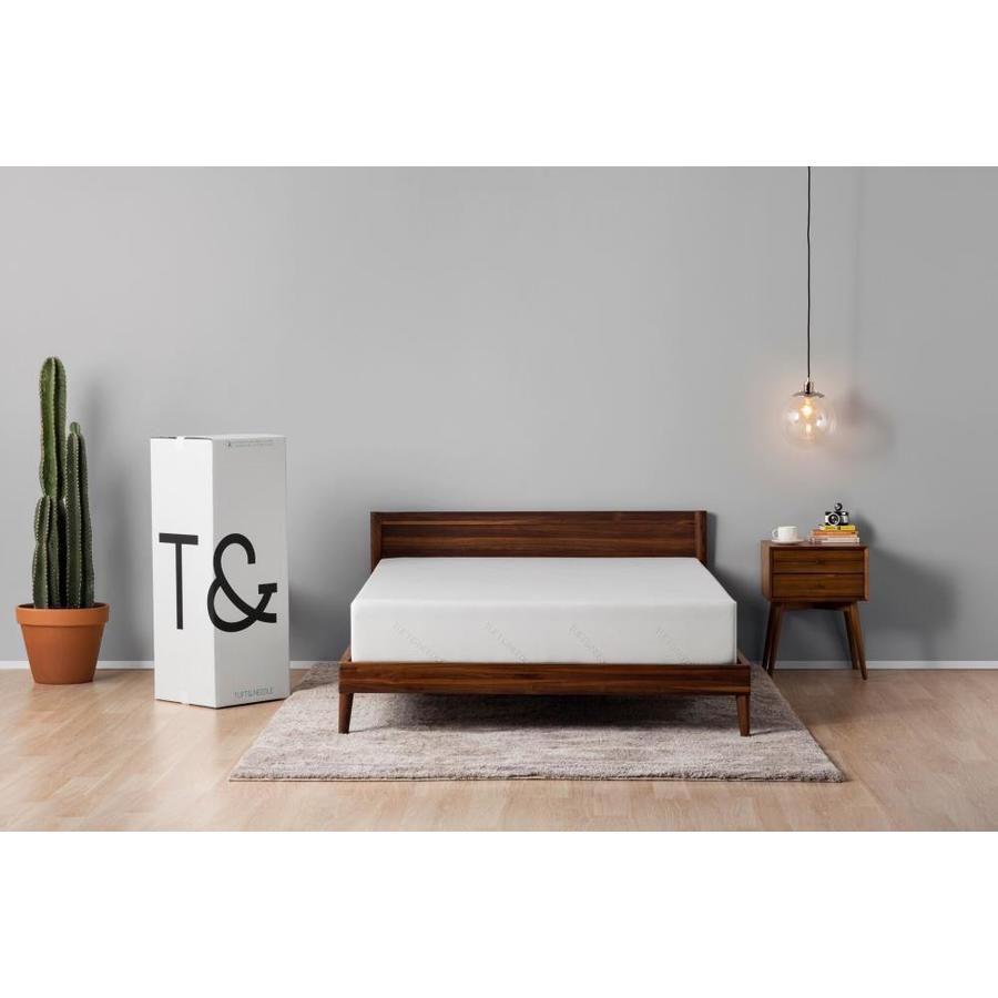 tuft-and-needle-mattress
