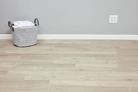 How To Install Laminate Flooring, What Do You Need To Put Laminate Flooring Down