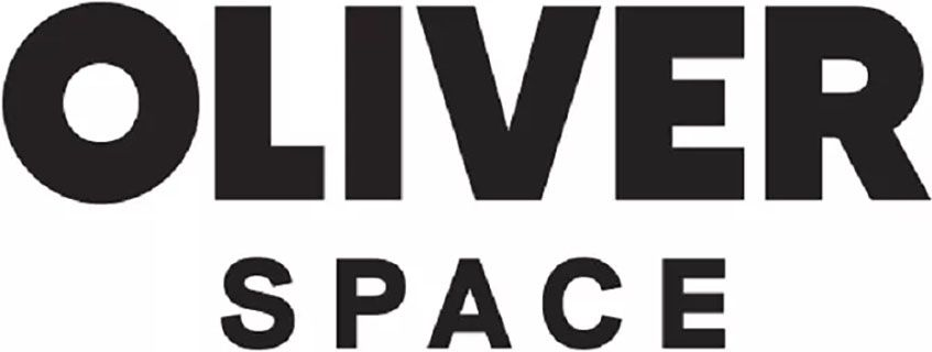 Oliver Space