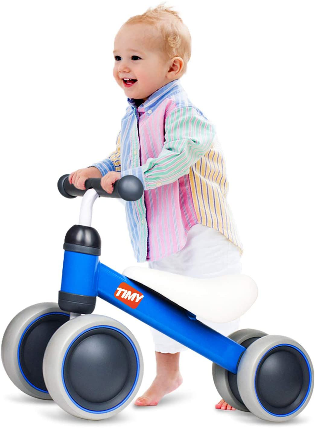 Timy Baby Balance Bike