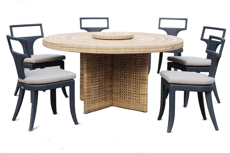 Fine Modern Klismos Chairs Unemploymentrelief Wooden Chair Designs For Living Room Unemploymentrelieforg