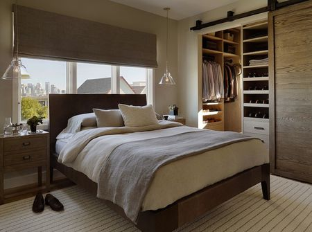Lights Bedroom | 25 Master Bedroom Lighting Ideas