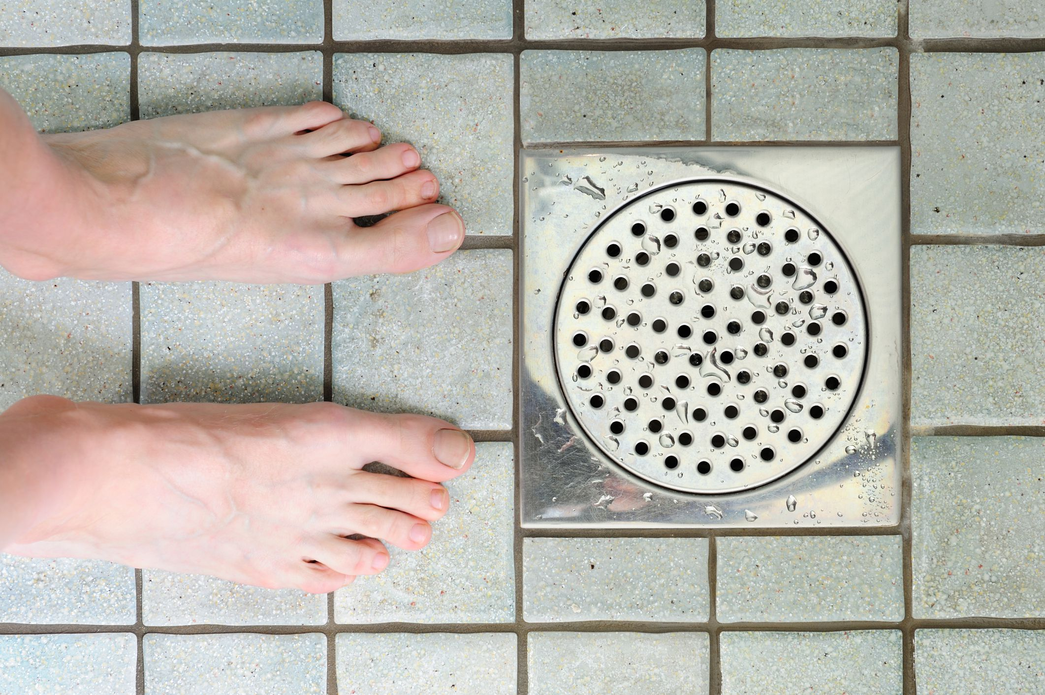 How To Use Baking Soda to Unclog Drains