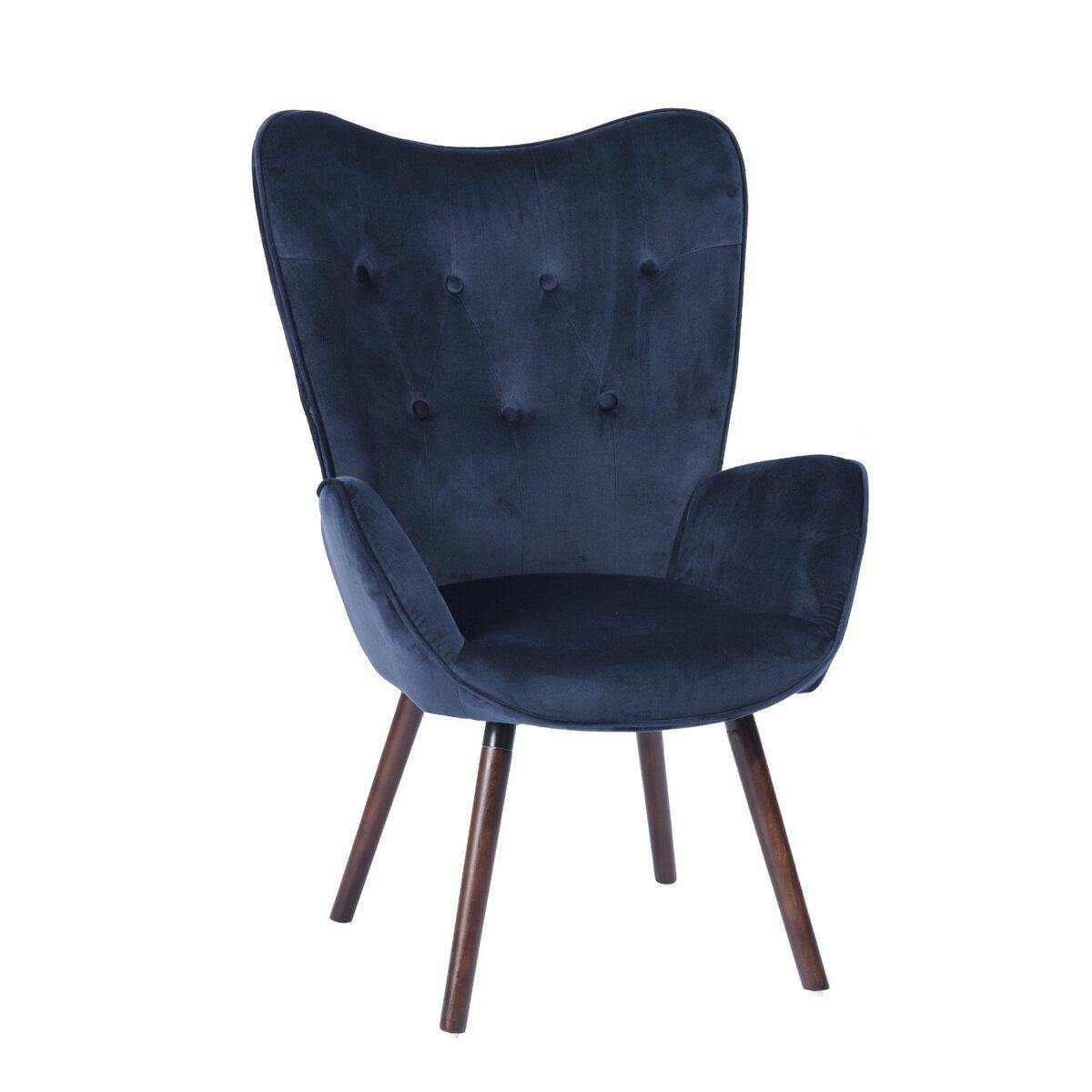 Hashtag Home Chair
