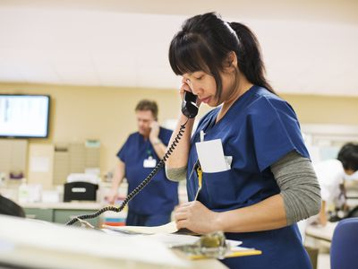 nurses-at-work