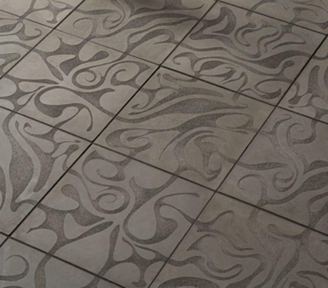 https://www.thespruce.com/thmb/6bUEGarpSgz5-9KwOTx755iDCNQ=/960x0/filters:no_upscale():max_bytes(150000):strip_icc()/Bathroom-Tile-Pictures---Sacks-Fleishman-Bathroom-Tile-Variations-56a49e263df78cf772834aa7.JPG