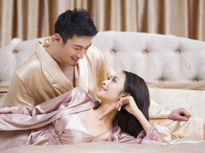 How To Plan For A And Meaningful Wedding Night